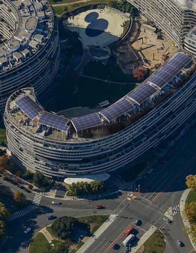 3D-Architectural-Visualization-services-orlando-fl