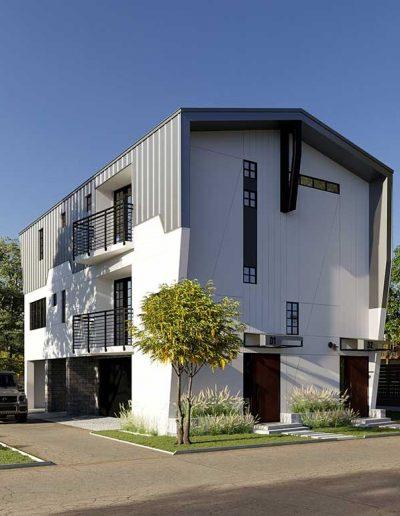 3D-Architecture-Jacksonville-fl