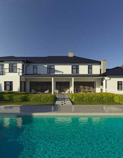 exterior-rendering-Daytona-Beach-fl