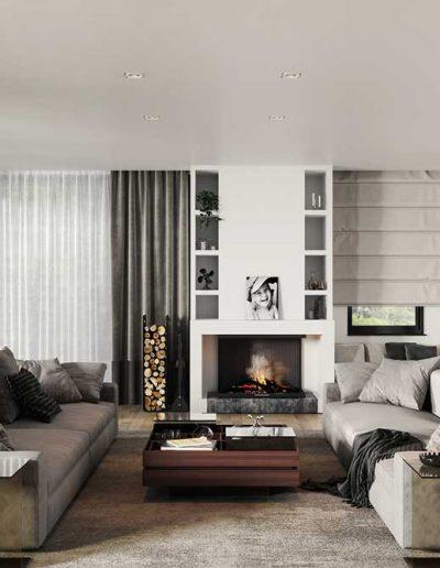 interior-rendering-Daytona-Beach-fl